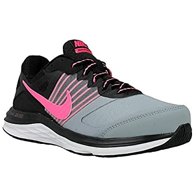 Nike Dual Fusion X Womens Running Shoes | Amazon.com