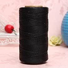 Generic 285 Yards Cotton Sewing Thread Spools Sewing Machine Accessories - B06XCQ479C