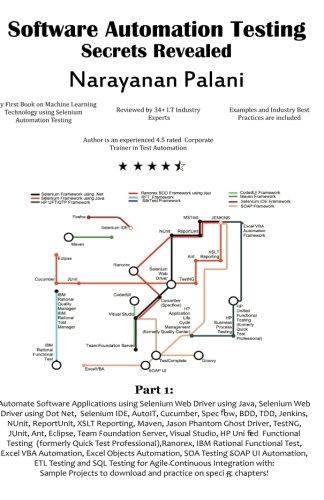 Ibm Rational Functional Tester Ebook