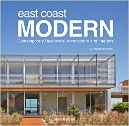 HOUSES DESIGN,Home Improvement Plans,Modern House Design,Residential And Architecture,LAWN AND GARDEN,Farm And Runch Supplies,Hydrophonic Gardening,Landscaping,REAL ESTATE,Real Estate Agent,Contruction Project,Developtment Property,ROOM INSPIRATION,Bathroom,Bedroom,Kitchen,BUILDING AND CONTRACTOR SUPPLIES,Gates And Fences,Insulation,Roof And Gutters,HOME AND DECOR,Bathroom,Bedroom,Kitchen