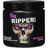 Cobra Labs The Ripper 30 Servings Raspberry Lemonade