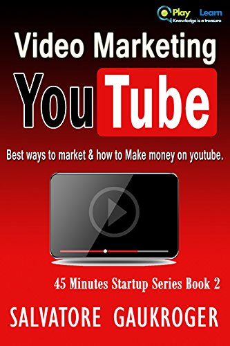517mqf1cwJL - Video Marketing For Small Business | Small Business Video Marketing