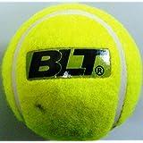BLT Light Tennis Balls (Pack Of 6 Balls)