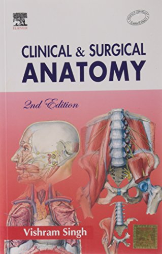 Vishram Singh Embryology Pdf