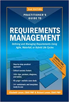 Requirements Management Trainng