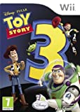 Toy Story 3: The Video Game (Wii) by Disney