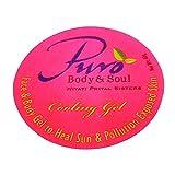 Puro Body & Soul Cooling Gel 60g