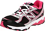 New Balance 688 Lace-Up Running Shoe (Little Kid/Big Kid)