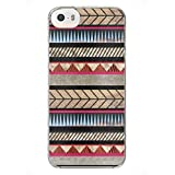 MoArmouz - Back Case Cover For Apple IPhone 5 5S/5/SE Abstract Art - IPhone Cases And Covers / Case Back Cover...