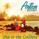 One in the Goddess [Import, From US] / Antion (CD - 2007)