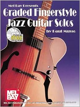 Tommy Flint Guitar Tab Books, Instruction DVDs, Solos, Arrangements, Video Lessons