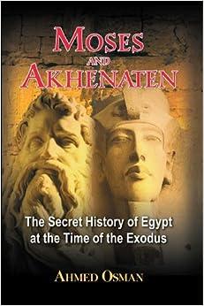 Ancient History/Egypt