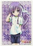 BUSHIROADSleeveCollectionHG High Grade Vol.615 Ro-Kyu-Bu! SS Fujii Masami