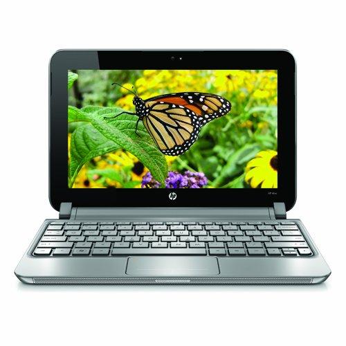 Sony Vaio VPCP114KX/W Broadcom Bluetooth Drivers for Mac
