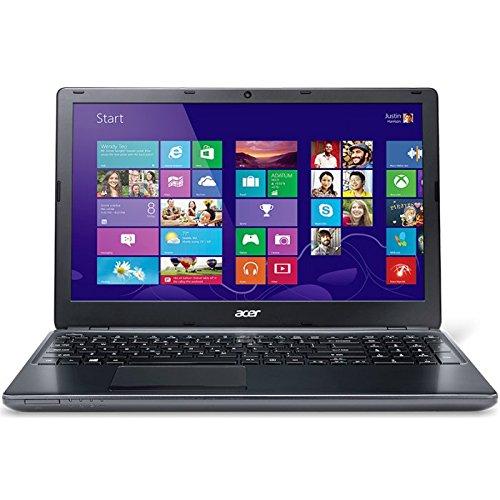 Acer Aspire E1-572G-74508G50