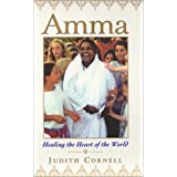Book: Amma, Healing the Heart of the World