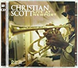 Live at the Newport Jazz Festival (W/Dvd) (Dig)