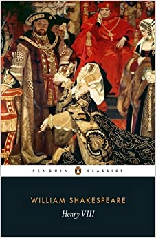 History of England in 1485 and the Renaissance