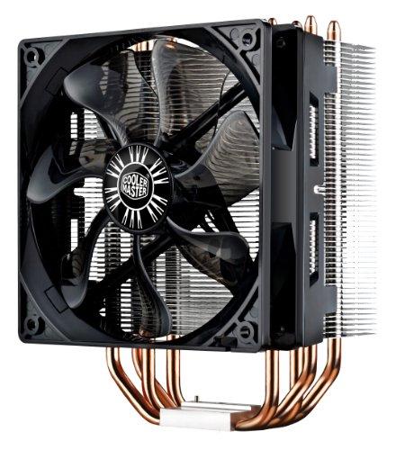 Cooler Master Hyper 212 EVO – CPU Cooler