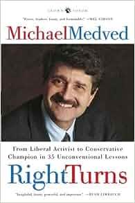 The 10 Conservative Nonfiction Books