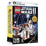 LEGO Star Wars II: The Original Trilogy (PC Games)
