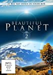 Beautiful Planet Series 2 (10 Blu-ray in einer Box) [Blu-ray]