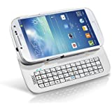 keyboards for iphone keystone eco slider bluetooth keyboard with 12555