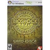 Bioshock Limited Edition