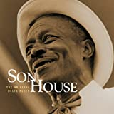 Original Delta Blues [Import, From US] / Son House (CD - 1998)