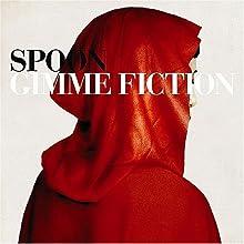 Gimme Fiction