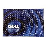 "UNMCORE Various Design Color 3D Laptop Protection Sticker Skin For 15.6 Inch (15.6"") Size Laptop"