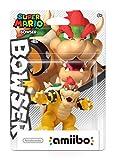 Bowser amiibo (Super Mario Bros Series)