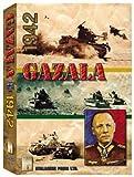Gazala 1942: Rommel's Greatest Victory [BOX SET]