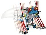 K'NEX Beasts Alive Robo-Smash Building Set