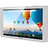 Galleria fotografica Archos 101B Xenon Metal Tablet 3G, 16 GB, Argento