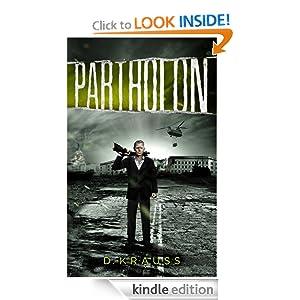 partholon book