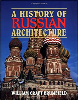 10 Books That Explain Russia Today