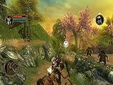 Overlord: Dark Legend - Nintendo Wii