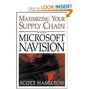 Microsoft download 2009 dynamics ebook implementing nav free