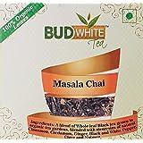 Budwhite Masala Chai, 20 Tea Bag