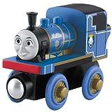 Thomas Wooden Railway - Millie