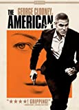 the american movie review