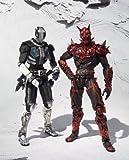 SIC S.I.C Vol.42 Masked Rider DEN-O & MOMOTAROS
