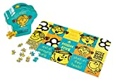 Mr Men Little Miss Sunshine Jigsaw Puzzle (250-Piece)
