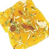 Diwali Gifts- Ghasitaram Mango Ice Halwa (200 Gms)