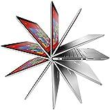 2016 HP Envy X360 Convertible 15.6-inch FHD 1920 X 1080 2-in-1 Touchscreen Laptop (Intel Core I5- 6200U, 12GB...