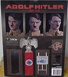 DID 3R Adolf Hitler 1929-1939 1/6 Scale GM608