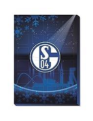 Amazon.de: FC Schalke 04: Sport & Freizeit
