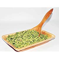 Combo Offer - 50 Gm Each Cardamom, Clove & Black Pepper (150 Gm)- Homestead Produce (FREE DELIVERY)