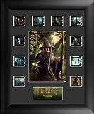 Filmcells Hobbit Desolation of Smaug Mini Montage, S1